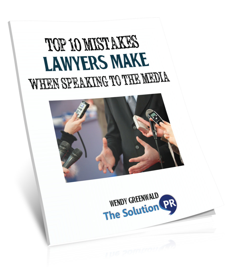 top 10 mistakes lawyers make