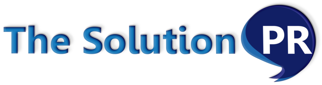 The SolutionPR